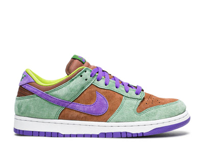 Dunk Low SP Retro Ugly Duckling