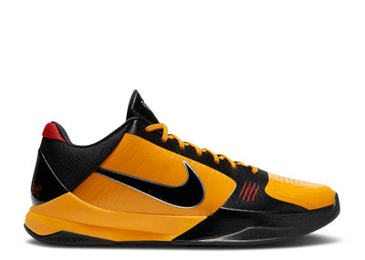 Authentic Zoom Kobe 5 Proto