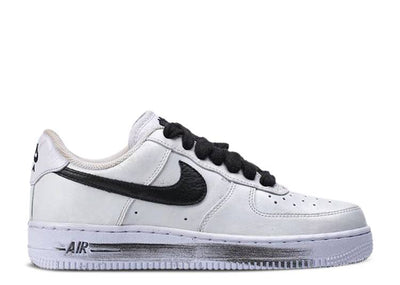 Authentic G Dragon X Air Force 1 07 Para Noise 2.0