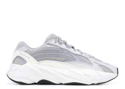 Authentic Yeezy Boost 700 V2 Static