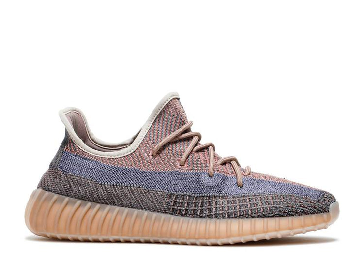 Authentic Yeezy Boost 350 V2 Fade