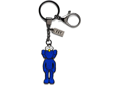 Authentic KAWS BFF Keychain