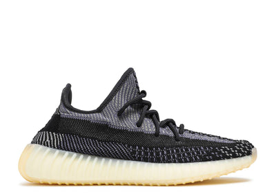 Authentic Yeezy Boost 350 V2 Carbon