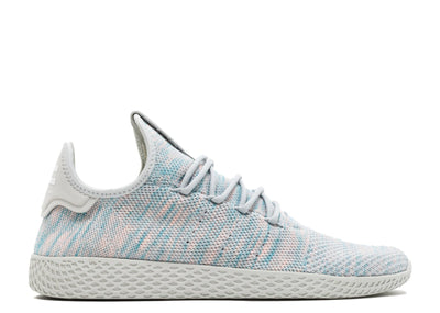 Authentic Pharrell X Tennis Hu BBC Cotton Candy - Sneak Foot Co