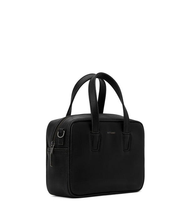 KENSISM Small Satchel