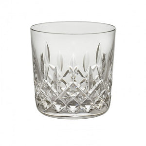 Waterford Crystal Lismore 9oz Tumbler