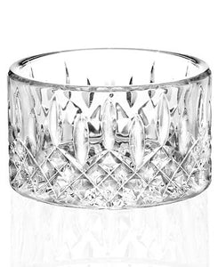 Waterford Crystal Lismore Wine Coaster