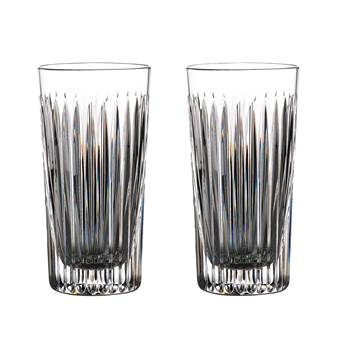 Waterford Gin Journeys Aras Hiball Set of 2