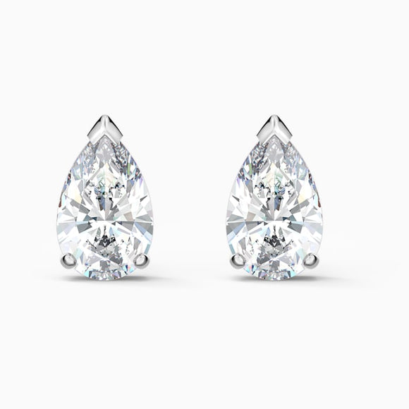 Swarovski Attract Mini Pierced Earrings