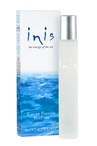 Inis Energy of the Sea Roll On 8ml
