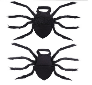 Halloween Spider Costume for Dogs Cats - Big Sale Today🔥