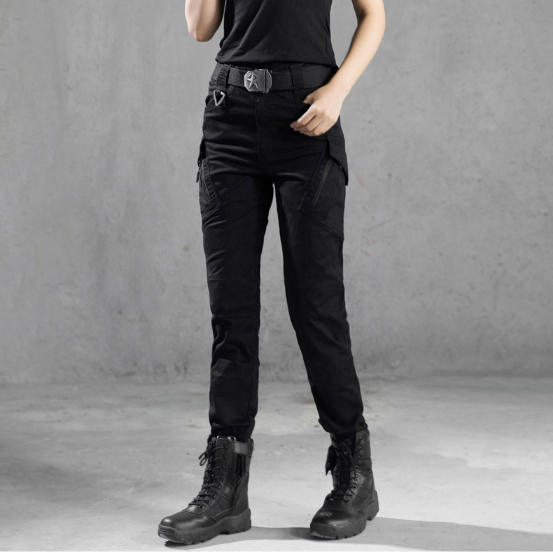 Last Day Promotion-40% OFF-Tactical Waterproof Pants - For Male Or Female