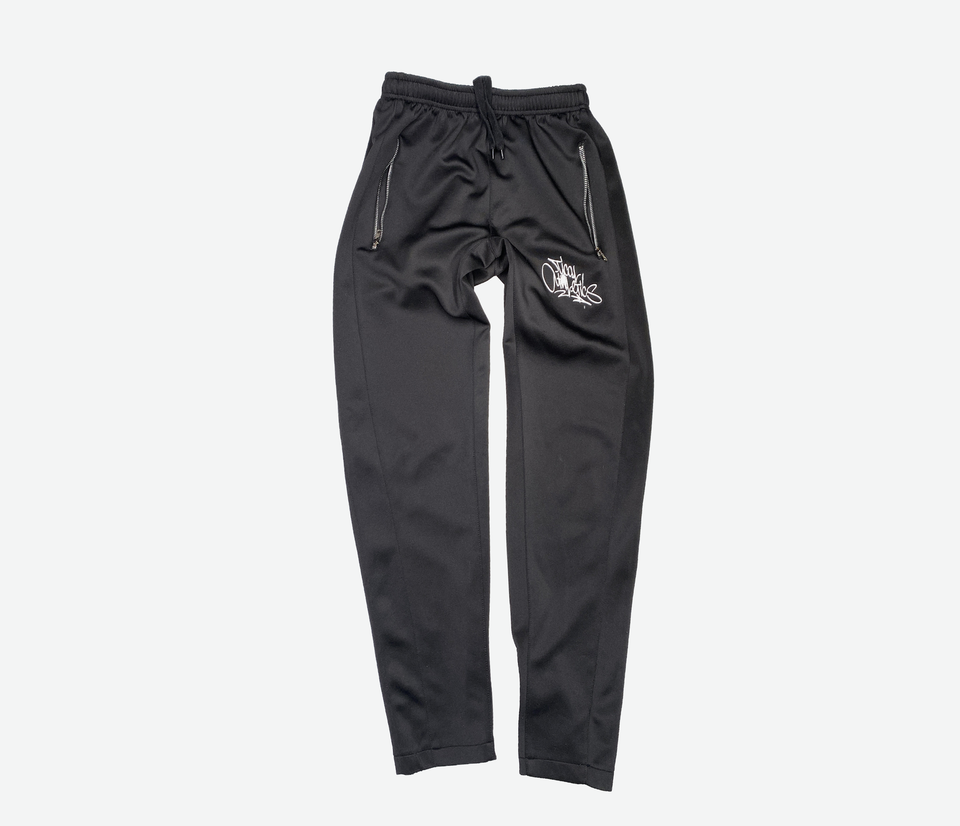 Tical Athletics Track Pants