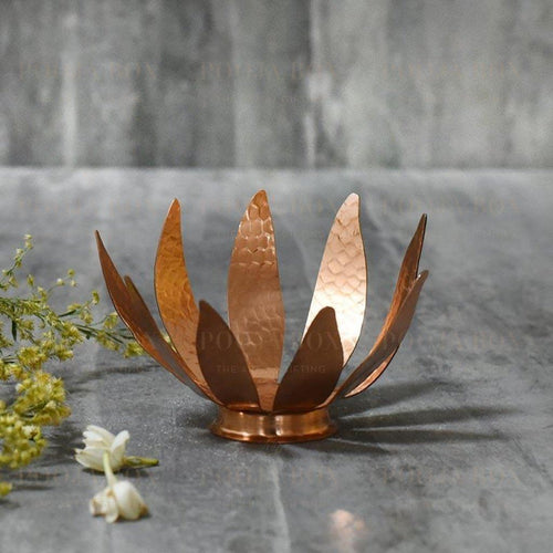 Rayhaneh Tlight Candle Holder