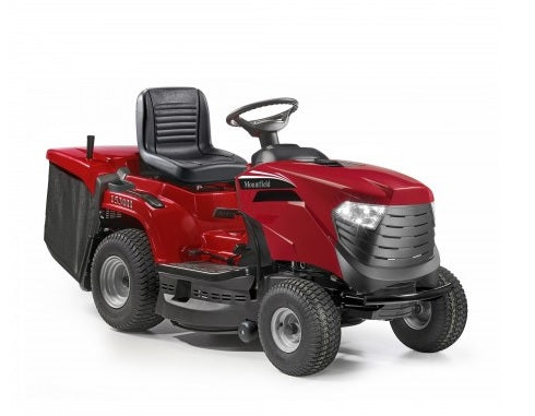 Mountfield 1530H 84CM LAWN TRACTOR