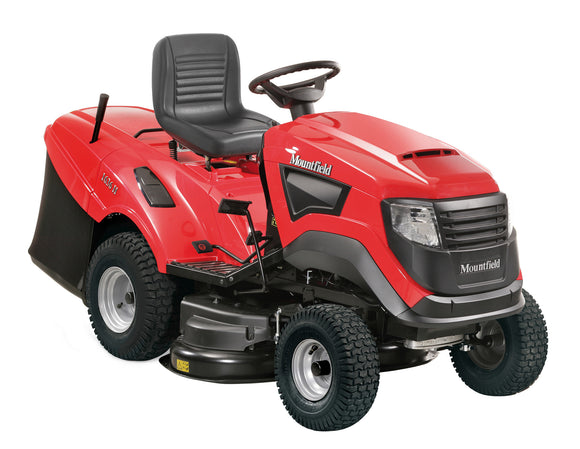 Mountfield 1636H 92CM LAWN TRACTOR
