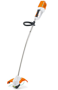 STIHL FSA 65 Grass trimmer  - Light and handy cordless grass trimmer