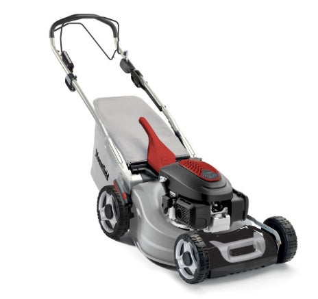 Mountfield SP505V SC Lawn Mower