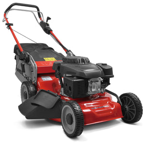 Weibang WB506SC3in1 Steel Deck Lawn Mower