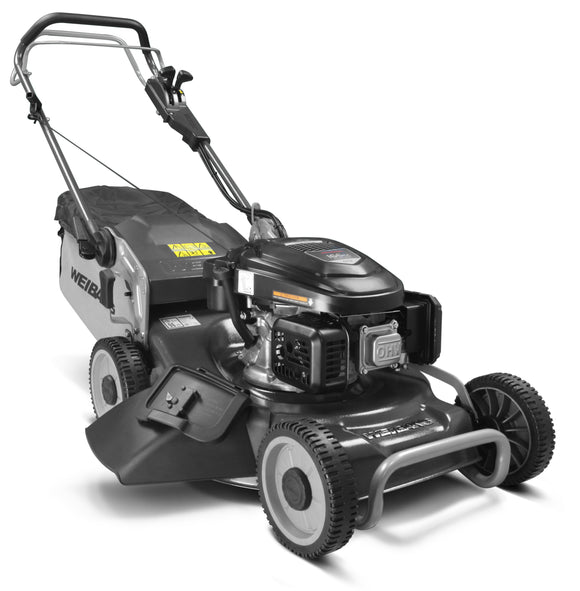 Weibang WB506SCV3in1 Pro Lawn Mower