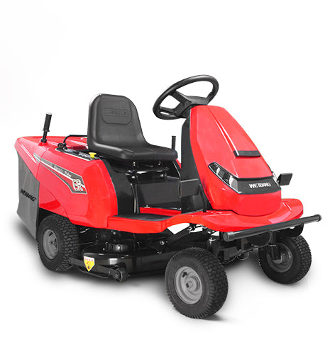 Weibang WB81EC-B Ride On Lawn Mower