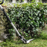 STIHL FH-KM 145° Adjustable shrub cutter