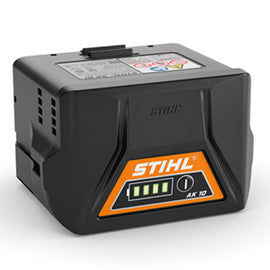 STIHL AK 10 Battery