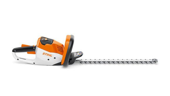 STIHL HSA56 Hedge Trimmer  - body only