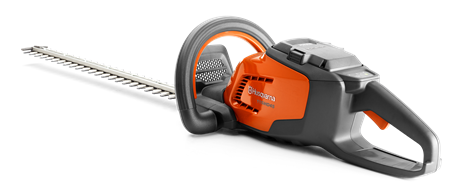 HUSQVARNA 115iHD45 Hedge Trimmer - KIT