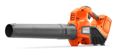 HUSQVARNA 120iB Leaf Blower - KIT