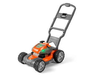 Husqvarna Toy Lawn Mower, Battery Operated