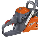 Oleo-Mac GSH400 Chainsaw