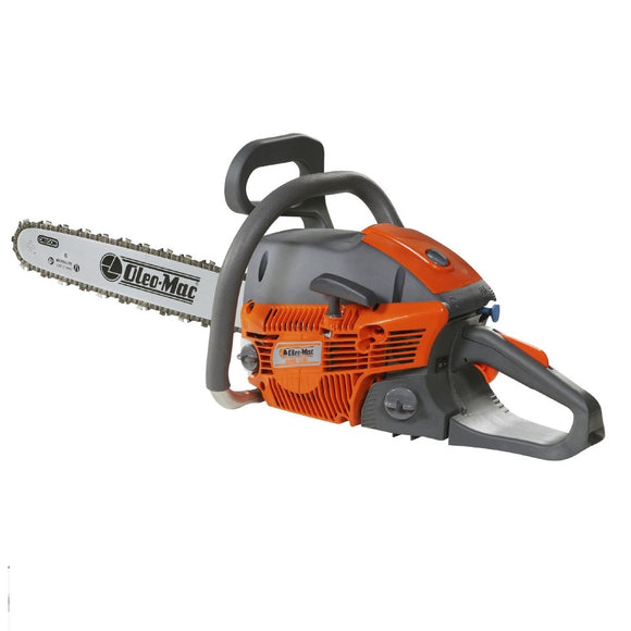 Oleo-Mac GSH 560 Chainsaw