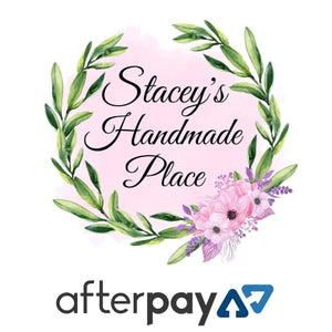 Stacey's Handmade Place