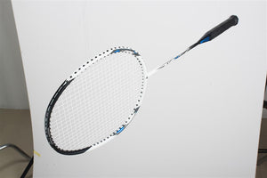 KC-081 Badminton Racket