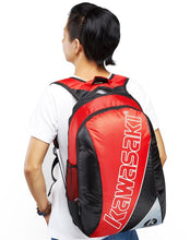 Load image into Gallery viewer, TCC-071 Backpack