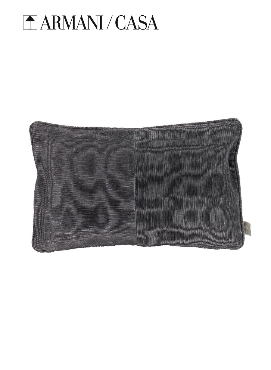Amour Dark Grey Living Cushion Cover Home Living Fashion Chic