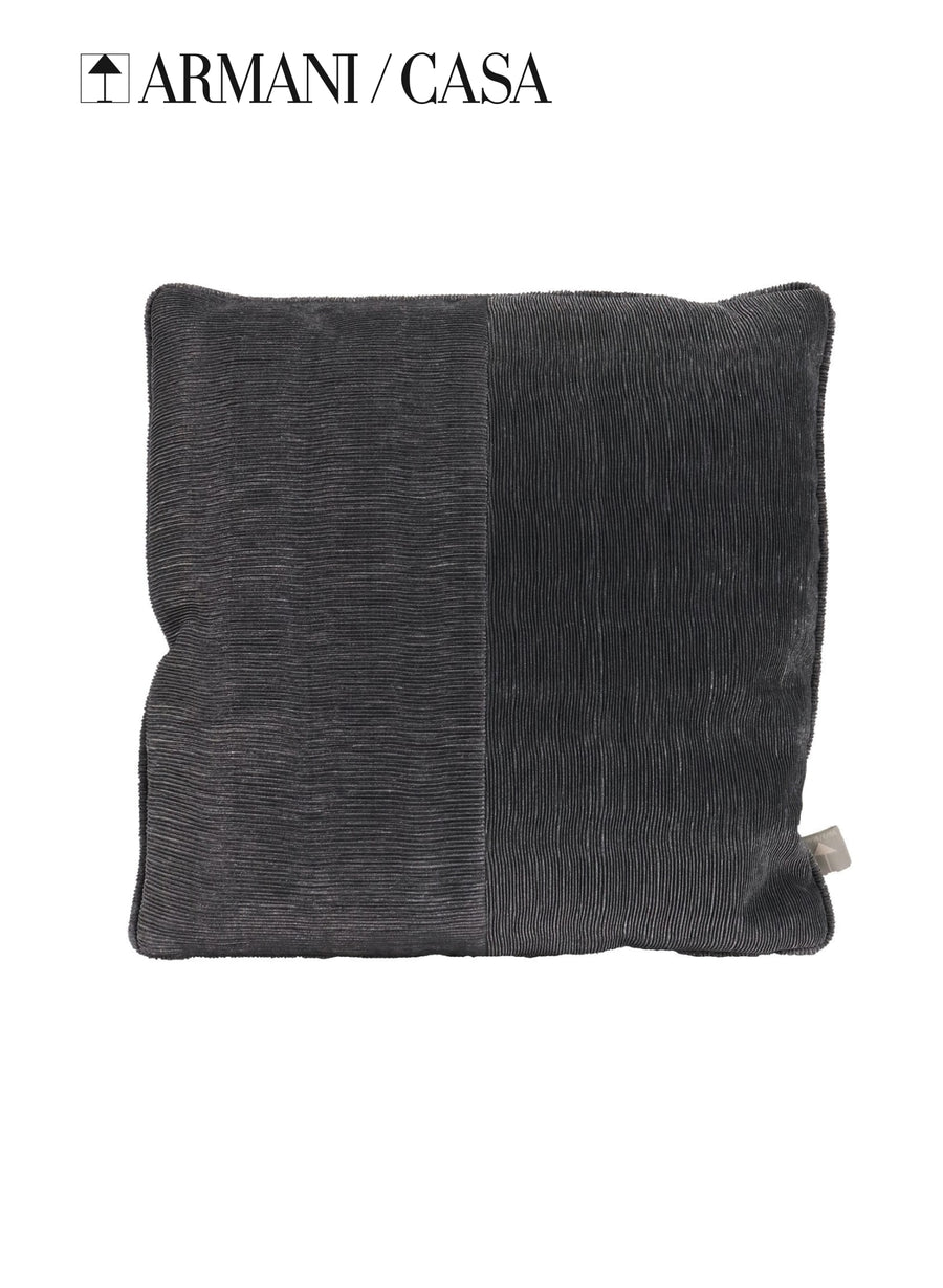 Amour Living Cushion Cover Armani Casa Home Living Fashion
