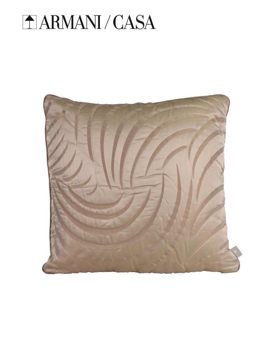 Auge Living Cushion Cover Home Living Decoration