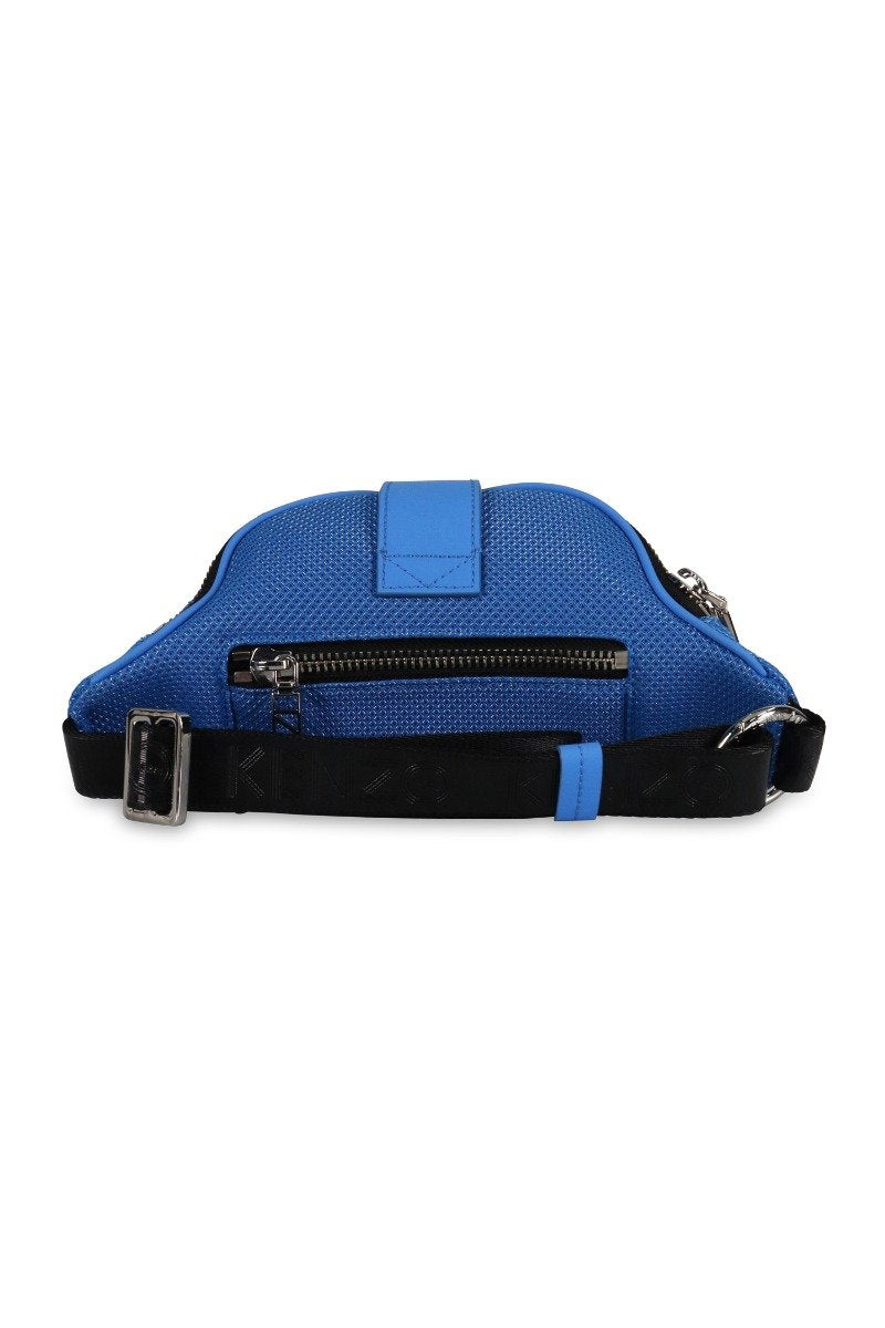 Kalifornia Sports Bumbag Kenzo Cute and Portable