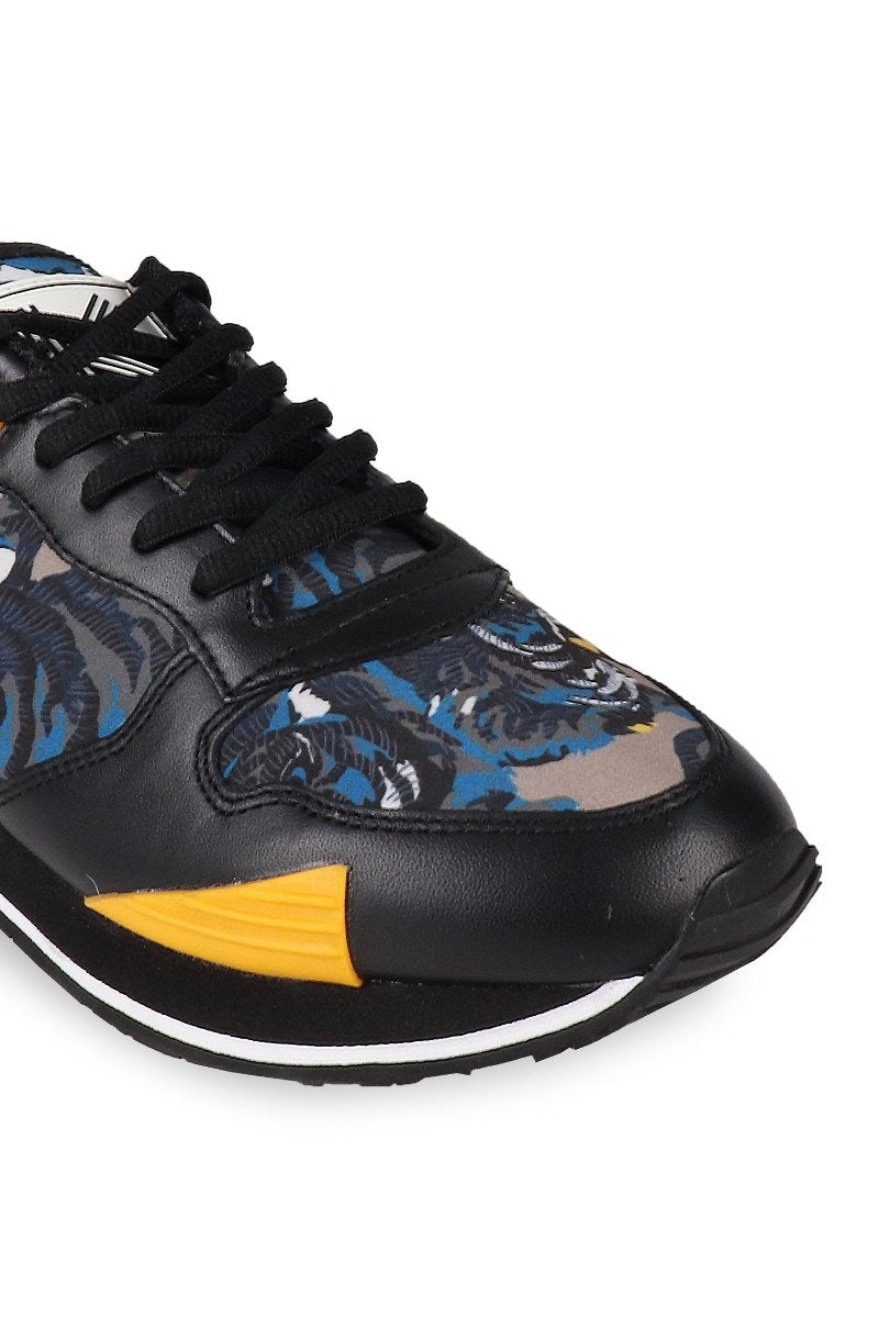 Iconic Running Shoes Fashion Fancy