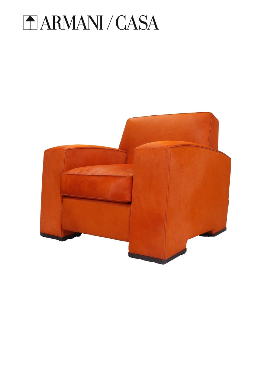 Hector Living Armchair Designer Armani Casa Home Living Furniture