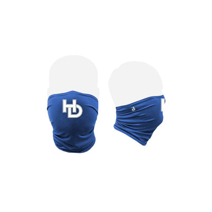 HD Performance Activity Mask