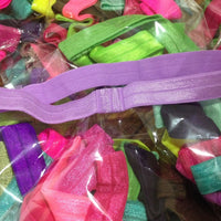 FOE Headbands (Pack of 10)
