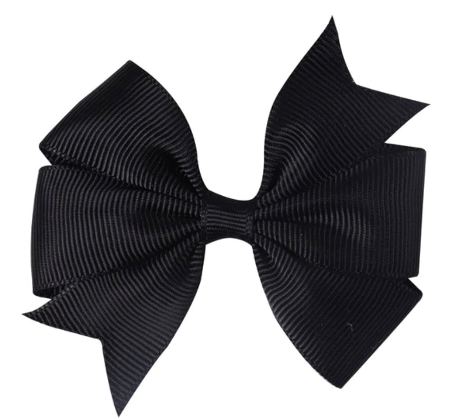 Pinwheel Bow without Clip 3