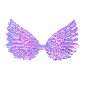Angel Wings 6 Colour Pack