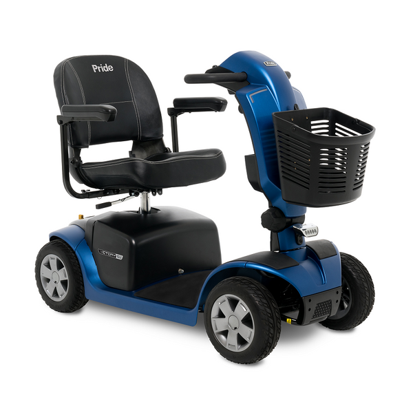 Victory® 10.2 4-Wheel Scooter