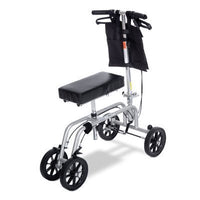 Knee Scooter 400lb Weight Capacity