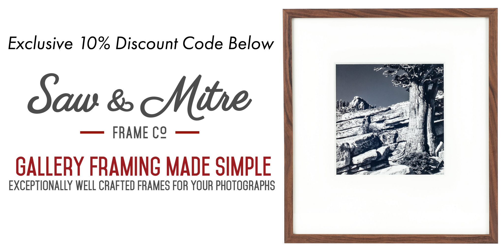 Welcome leicarumors readers saw mitre frame company follow us on facebook here jeuxipadfo Gallery