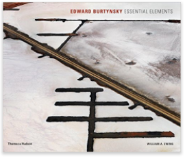 Ed Burtnysky Essential Elements